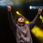 Hatebreed [Fotos]