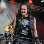 Moonspell [Fotos]