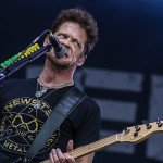 Newsted [Fotos]