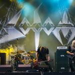 Sodom – WFF 2013 [Fotos]
