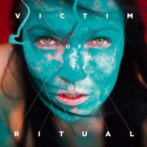 Victim_of_Ritual_Coverart[1]