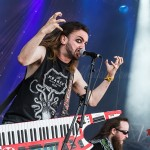 Alestorm – Summer Breeze [Fotos]