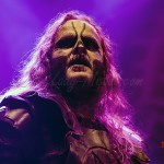 Dark Funeral [Fotos]