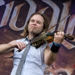 Fiddler's Green [Fotos]