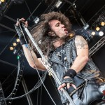 Moonspell – Summer Breeze [Fotos]