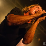 Ugly Kid Joe [Fotos]