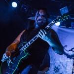 Finntroll – Blodsvept over Europe Tour 2013