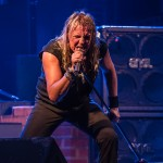 Pretty Maids [Fotos]