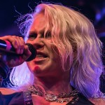 Battle Beast [Fotos]