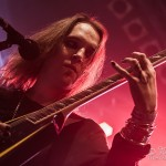 Children of Bodom [Fotos]