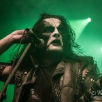 Metal Invasion – Final Chapter: Tag 1 – 18.10.2013