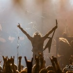 Metal Invasion – Final Chapter: Tag 2 – 19.10.2013
