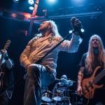 Masterplan – Novum Initium Tour 2013