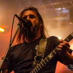 Rotting Christ [Fotos]