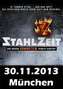 Stahlzeit-1