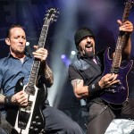 Volbeat [Fotos]