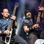 Volbeat [Fotos]