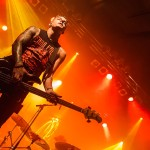We Came As Romans [Fotos]