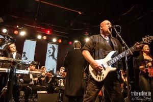 Lingua Mortis Orchestra feat Rage - Hirsch Nuernberg - 20-12-2013_46
