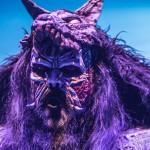 Lordi – Eisheilige Nacht
