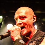 Primal Fear – Eagles & Lions Tour 2014