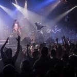 Zebrahead – Call Your Friends Tour 2014