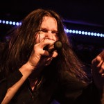Civil War – The Killer Angels Tour 2014