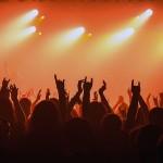Konzert-Berichte 2013