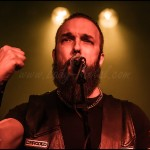 Corroded – 25.3.2014