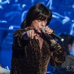 Joe Lynn Turner – Rock meets Classic 2014