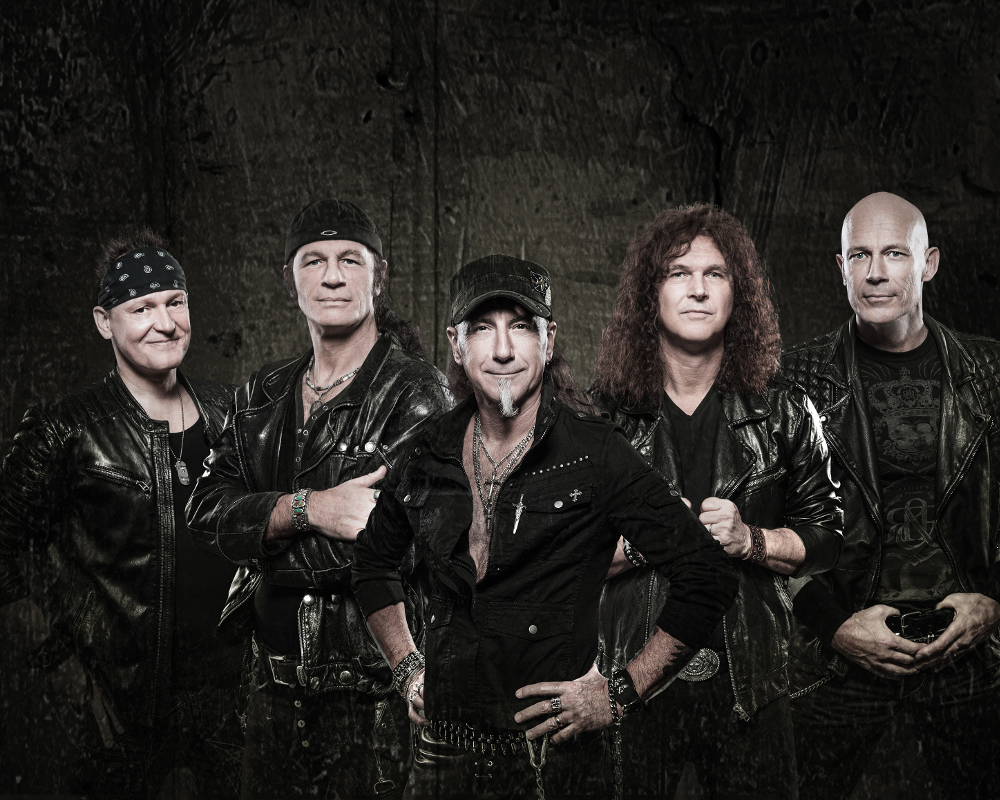 ACCEPT press photo 2014 _1000px-72dpi