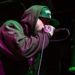 Deez Nuts – 29.4.2014