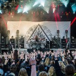 Out & Loud Festival 2014 – Tag 3 (31.5.2014)