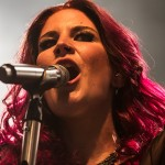 Delain – Out & Loud