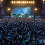 Rock im Park 2014 – Tag 4 (9.6.2014)