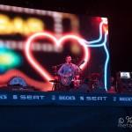 Rock im Park 2014 – Tag 2 (7.6.2014)