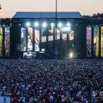 Rock im Park 2014 – Tag 1 (6.6.2014)