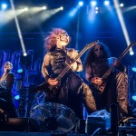 Out & Loud Festival 2014 – Tag 1 (29.5.2014)
