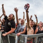 Basinfirefest 2014