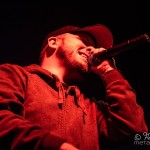 Hatebreed – 1.7.2014