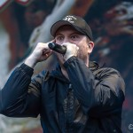 Hatebreed – WFF 2014