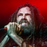 Six Feet Under – Euro Tour 2014