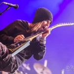 Children of Bodom – Summer Breeze 2014