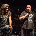 Rage – 16.9.2014