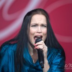 Tarja – Summer Breeze 2014