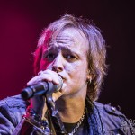 Edguy – Space Police Tour 2014