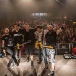 Veritas Maximus – Glaube und Wille Tour 2014