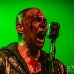 Debauchery & Blood God – Killing Europe 2014