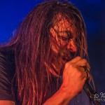 Fates Warning – European Tour 2014