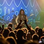 Morbid Angel – Covenant Europe 2014 Tour